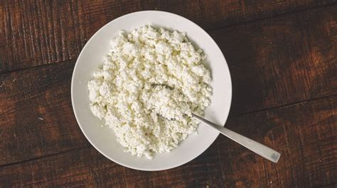 cottage cheese diet cottage cheese diet pros cons is it healthy and more