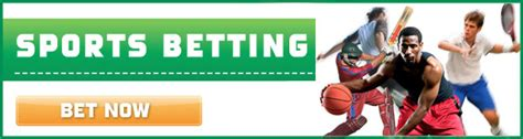 sports better best websites to place your sports bets