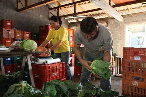 O Que Mudou Na Lei Dos Alimentos | o que mudou na lei dos alimentos newhairstylesformen2014 com