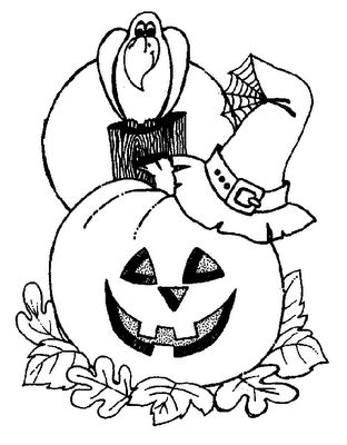 free coloring pages of halloween free printables free coloring pages printable halloween coloring pages