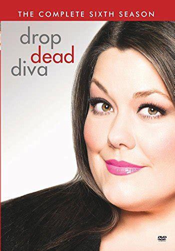drop dead season drop dead tv show news episodes and