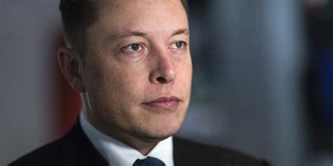 elon musk hd wallpaper elon musk wallpapers images photos pictures backgrounds