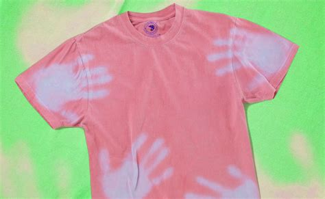 color changing shirt d cycles motorcycle parts clothes accessories