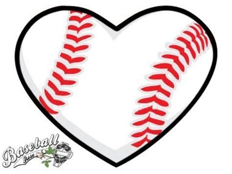 valentines baseball baseball be my