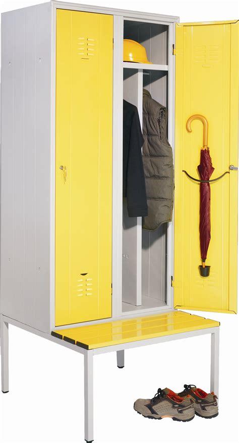 Armadietto Spogliatoio Ikea by Armadietti Spogliatoio Brico Idee Per La Casa