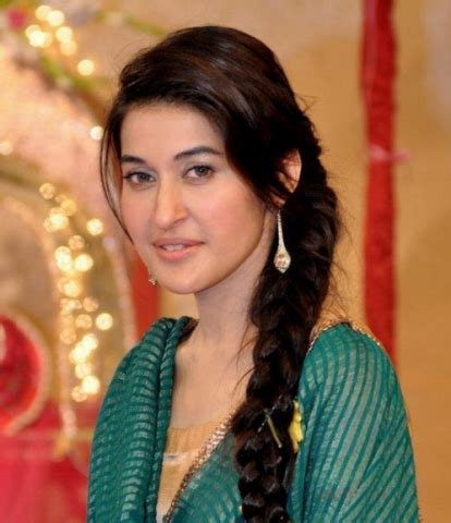 new face of shaista lodhi after plastic surgeries | samaa tv