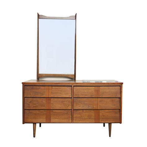 Midcentury Dresser by Vintage Mid Century Dresser