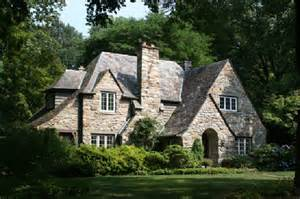 Colonial Style Homes Interior tudor revival reigned supreme lifestyle