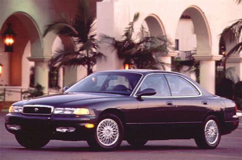 1992 95 mazda 929 consumer guide auto
