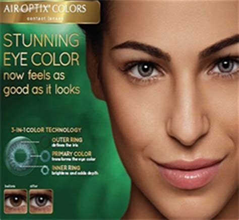 colored contact lenses dynamic eye care | dynamic eye care
