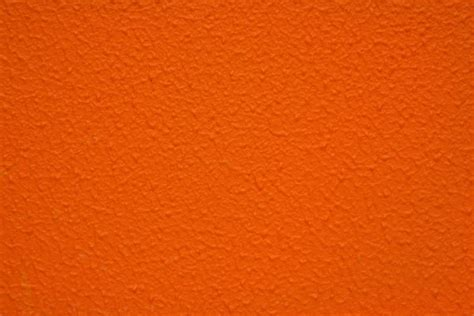 orange walls so cool for room texture orange wall textures interiors orange