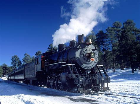 tren de invierno 8415784805 fonditos tren de invierno vehiculos trenes