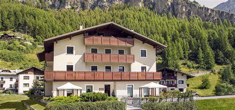 Casa Vacanze Bormio by Casa Vacanze Martinelli A Valdidentro In Alta Valtellina