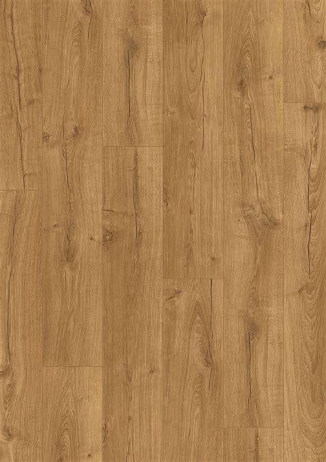 aquanto oak natural  laminate flooring sample