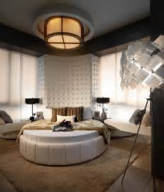 Modern Bedroom Interior Design Modern Master Bedroom Designs Pictures D S Furniture