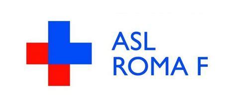 sedi asl roma asl roma f sportelli distretti per informazioni avvisi