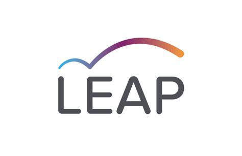 leap design leap detail design consultants