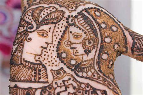 henna design for groom mehndi designs for groom makedes com