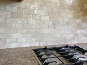 beige marble backsplash my designs