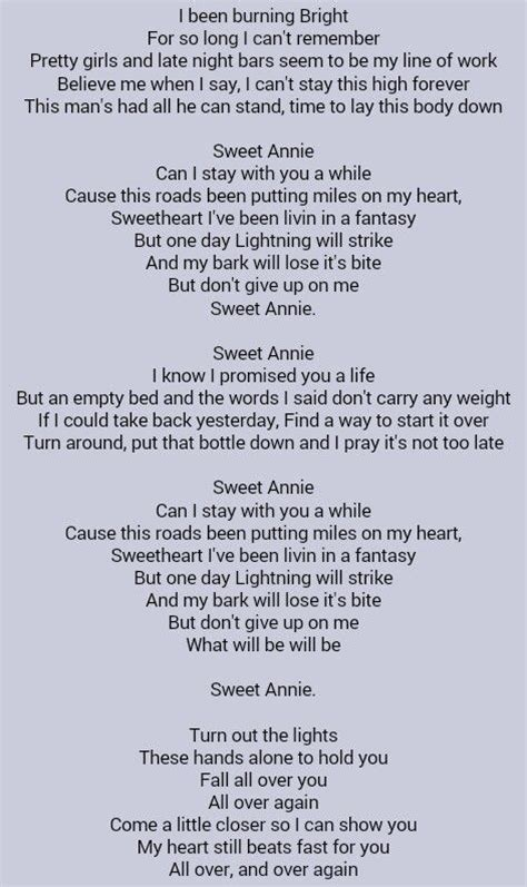 lyrics zac brown band 1000 ideas about zac brown band on zac brown