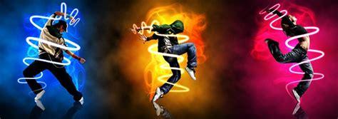imagenes artisticas yahoo danza definicion tipos y elementos de la danza