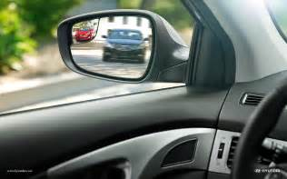 Hyundai Sonata Blind Spot Mirror 2016 Hyundai Elantra Photo Gallery Interior Amp Exterior
