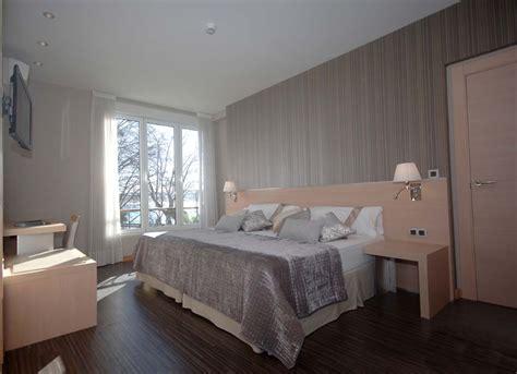 hoteles madrid jacuzzi habitacion habitaci 243 n jacuzzi hotel asturias
