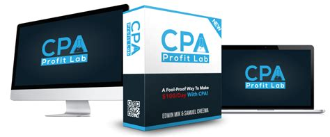 What Can I Do With A Cpa And Mba by Cpa Profit Lab Review What Can You Do With Less Than 10