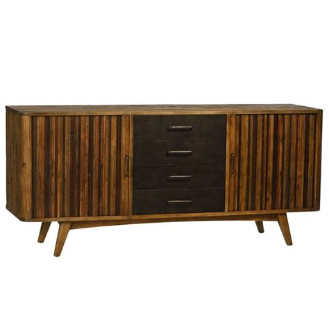 Dovetail Handcrafted Furniture - 1000 ideas about handmade furniture on coffee