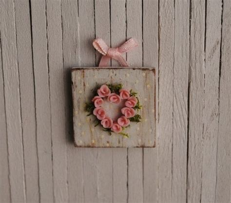 shabby chic craft ideas craft ideas shabby chic crafts