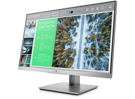 hp elitedisplay   fhd ips monitor hp store uk