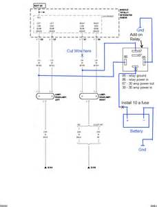 dodge ram 1500 4x4 anyone how to bypass the tipm to get