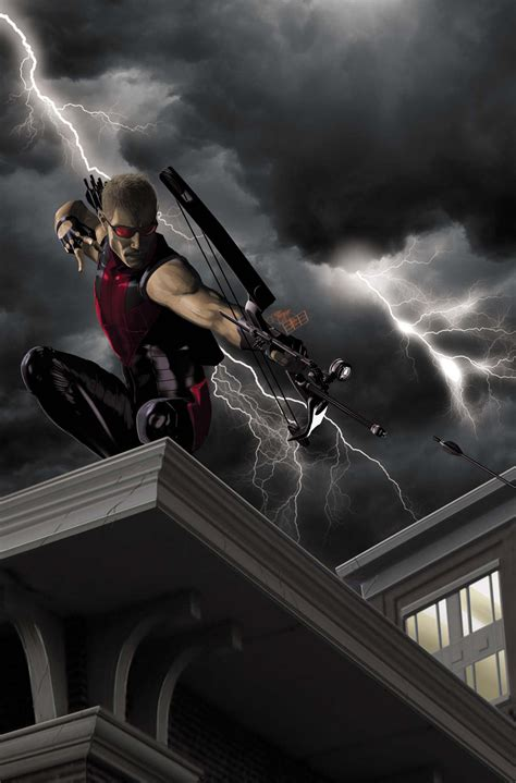 film marvel hawkeye hawkeye do you like the new marvel universe costume