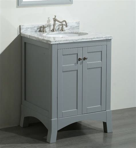 Vanity 24 Inch by Fresh Bathroom Awesome 24 Inch Bathroom Vanity With Top