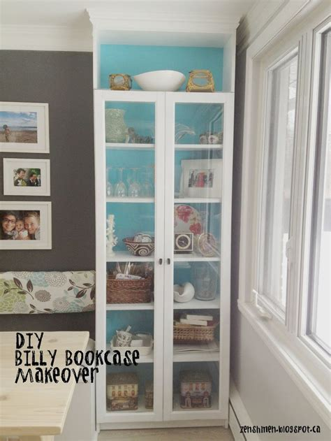how to build a bookcase with glass doors best 25 bookcase with glass doors ideas on