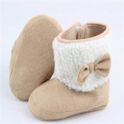free shipping warm and winter anti slip toddler