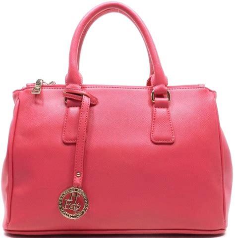 Name Albas Designer Purse Purses Designer Handbags And Reviews At The Purse Page by Designer Inspired Handbags Alba Collection Handbags