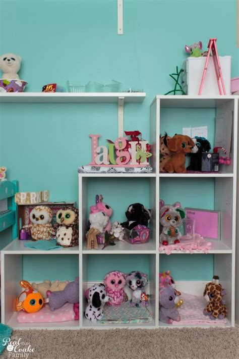 tween bedroom ideas bedroom ideas and diy projects for tween rooms