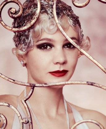 roaring 20 s fashion hair the hair trends of the roaring 1920 s making a comeback