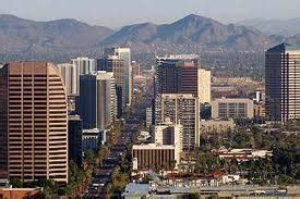 Find Low Income Housing Apartments In Phoenix Arizona
