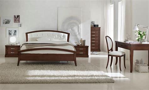 camere da letto bianche classiche camere da letto classiche guida alla scelta camere da