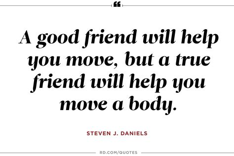 A Friend Recently Told Me That Relationships Are N by 62 Beautiful Best Friends Quotes And Sayings