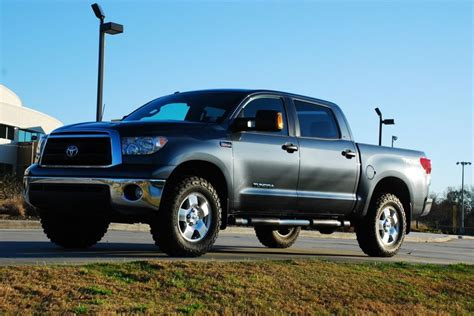 Toyota Tundra 20 Inch Trd Wheels 15 Best Images About Toyota Tundra On 2013