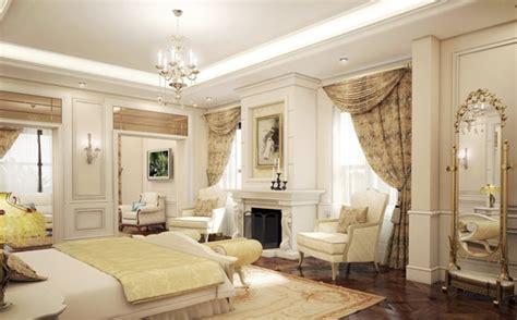 desain kamar mandi yang elegan contoh desain kamar tidur utama untuk rumah mewah terkini