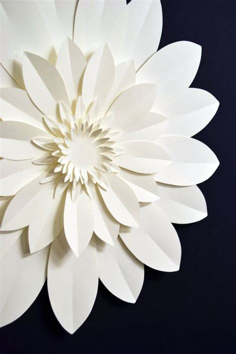 large paper decorations 28 images 25 best ideas about