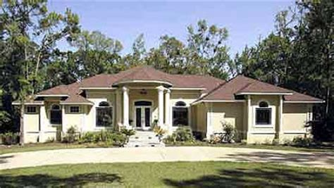 contemporary florida style home plans house plans florida style house plans impressive