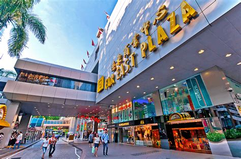 my room far east plaza 10 best shopping mall in singapore cuti my travel trips and experiences