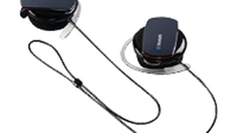 lg hbs 250 bluetooth stereo headset review lg hbs 250 bluetooth stereo headset cnet