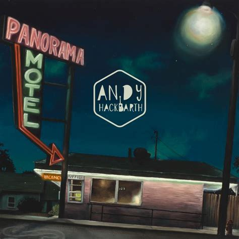 Andy Giveaway Contest cd giveaway contest andy hackbarth quot panorama motel