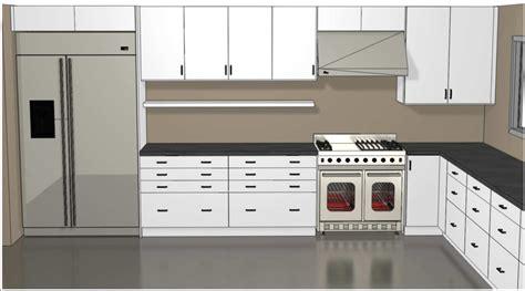 kitchen cabinet exles sle kitchen designs cabinets for modern kitchens